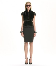 02-max-mara-total-black