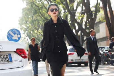 look-impeccabili-in-total-black2