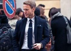 ESQ-01-milan-fashion-week-street-style-2013-mdn