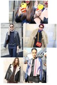 fashion_week_milan__les_street_looks_automne_hiver_2014_2015__jour_4_fw2014_3082_north_545x