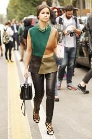 fotos_street_style_milan_fashion_week_83654216_800x1200