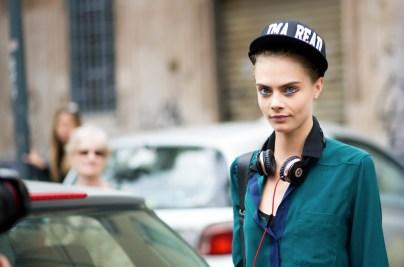 milan-fashion-week-ss13-street-style-part3-4