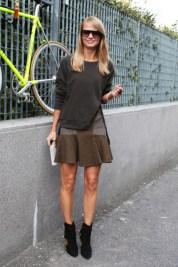 Milan-fashion-Week-Street-Look6