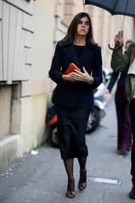 Milan-Fashion-Week-Street-Style (5)