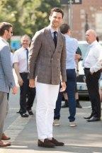 milan-fashion-week-street-style-blazers-1