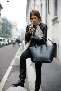 milan-street-bags-4