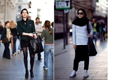 milan-street-style-fall-fashion-1a2