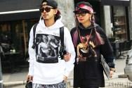 Street-Style-Milan-Fashion-Week-2013-22[1]