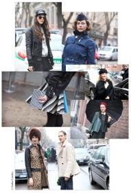 street_looks____la_fashion_week_automne_hiver_2013_2014____milan__jour2_7923_north_545x