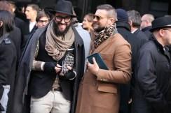street_looks____la_fashion_week_homme_de_milan___jour_1_113475467_north_883x