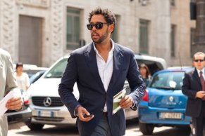 sunglasses-milan-fashion-week-street-style-3