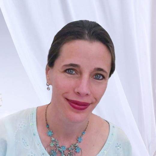 Interview Florence Cochet