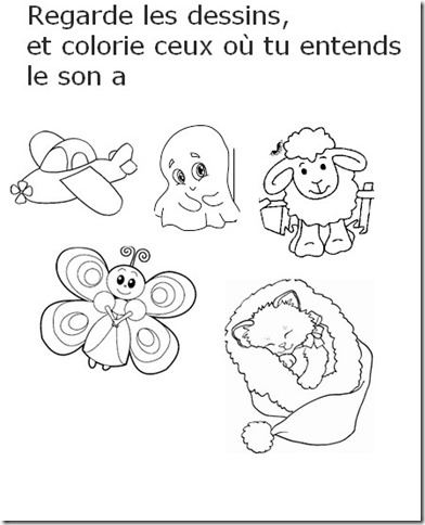 coloriage-son-a