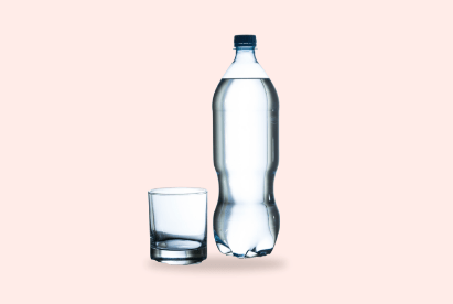 minuman alami saat menstruasi