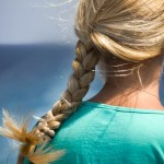 Summer Braided Styles You Need to Try