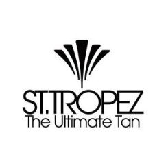 St.Tropez The Ultimate Tan