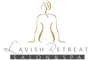 Lavish retreat eGift Certificate