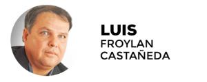 froylan-columnista