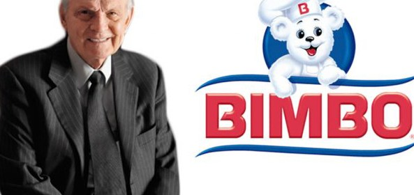 bimbo0