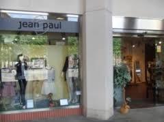 Jean Paul Spatium de Leioa Viste a Jabier Calle en LaVisita TV (2)