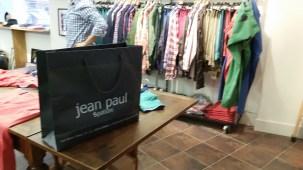 Jean Paul Spatium Viste a JabierCalle de LaVisita (38)
