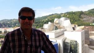 Grabacion Television sobre Adicciones, Jose Luis Martinez (9)