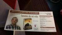 LaVisita de ALBERTO LOPEZ ETXEBARRIETA desde Larruzz (14)
