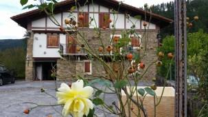 ALQUILAMOS Caserio para fines de semana, meses, para fiestas, celebraciones, cursos by LaVsiita (2)