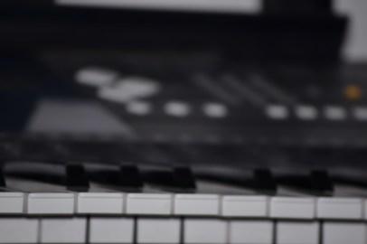 PRODUCIONES MUSICALES LaVisita BILBAO (3)