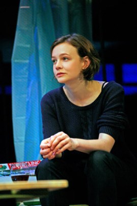 carey-mulligan-as-kyra-hollis-88955