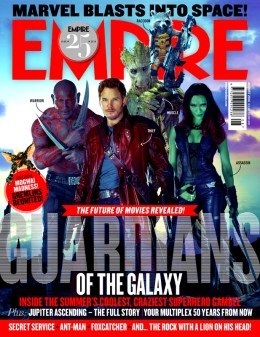 Empire-Magazine-Guardians-of-the-Galaxy-Cover
