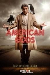 American_Gods_MrWednesday