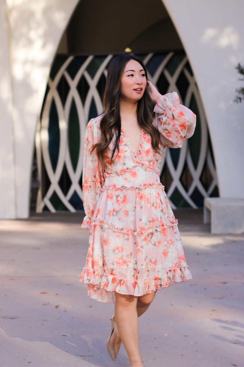 Wedding Guest Outfit Inspo