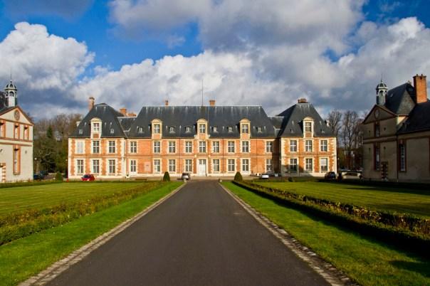 Château_de_Grignon