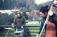 La Vitrola.cl: Cantáreman – Arranca