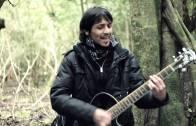 La Vitrola.cl: La Mano Fayuka – Síntomas
