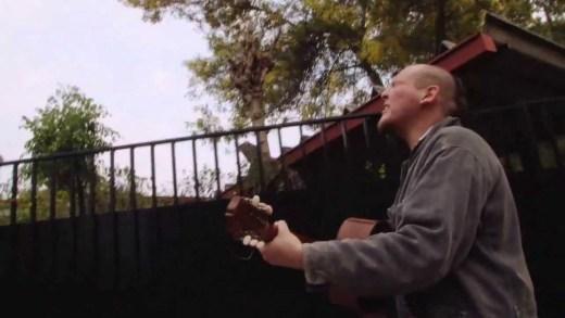 La Vitrola.cl: Los Manzanita – Me dejó por Satán