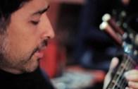 """La Vitrola.cl : Manuel García – Volver a los 17 (promo """"Violeta se fue a los Cielos"""")"""