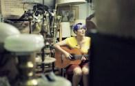 La Vitrola.cl: Mariana Päraway – Bla Bla Bla