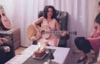 La Vitrola.cl: Natisú – Canción Sencilla