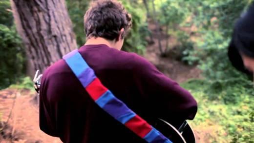 La Vitrola.cl : Prehistöricos – Como Las Piedras