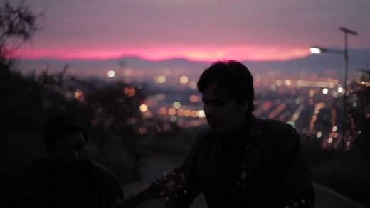 La Vitrola.cl: Sergio Lagos – Estrellaré