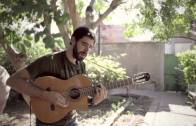 La Vitrola.cl: Un Tal Juan Pez – Blind Tune