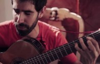 La Vitrola.cl: Un Tal Juan Pez – Not Enough