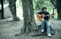 LaVitrola.cl: Fernando Salazar – Vengo de la Tierra