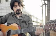 LaVitrola.cl: Martín Rafaniello – Cántame mi amor