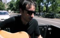 LaVitrola.cl: Felipe Cadenasso – Días de Alegría