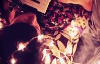 LaVitrola.cl: Prehistöricos – Sonidos Sagrados (Concierto de despedida)
