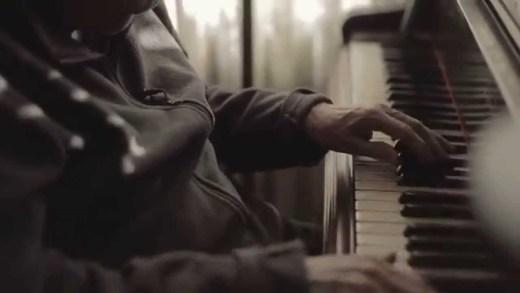 LaVitrola.cl: Vicente Bianchi – Romance de los Carrera / Canto a Bernardo O'Higgins