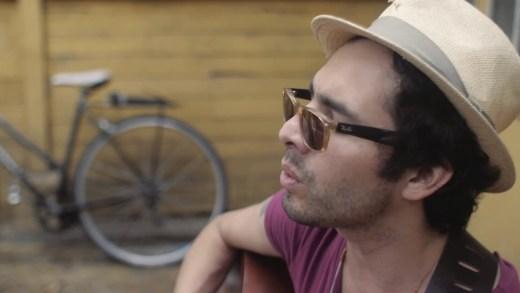 LaVitrola.cl: Mauricio Netti – En Liberación
